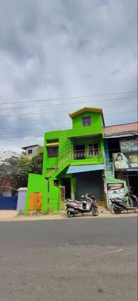 City center house/office for Rent