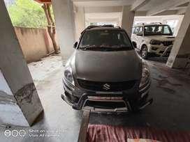 Maruti Suzuki Swift Dzire desire 2012 VXI model
