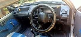 Maruti Suzuki 800 2003 Petrol 86500 Km Driven