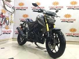 mantab nih gan ‼️ Yamaha Xabre tahun 2016