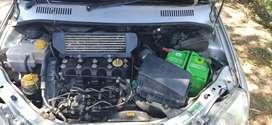 Tata Indigo 2010 Diesel Good Condition