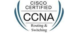 Learn CCNA from a Certified Trainer