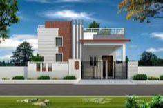 2 Bds - 2 Ba - 900 ft2 G+1 Independent Houses Are Sale On Borabanda