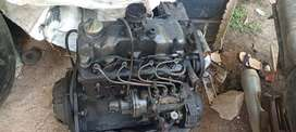 Matador Engine 4 speed gearbox  For sale