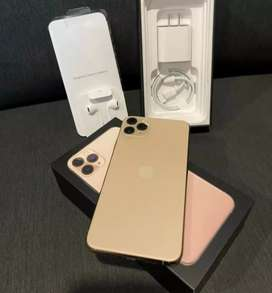Apple iphone new variant is in your pocket hurry up