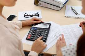 Lowongan Kerja Staff Accounting Di PT. Permata Jaya