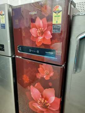 Naya freez sabse sasta बाजार से sasta ऑल कंपनियां ऑल size available
