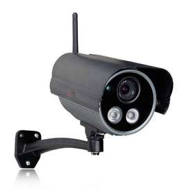 Need CCTV and Networking Technician