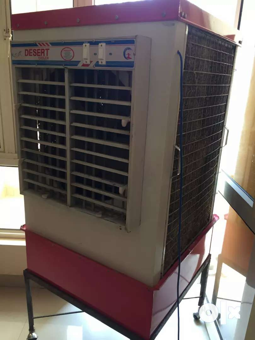 Desert Air Cooler in Excellent condition 0
