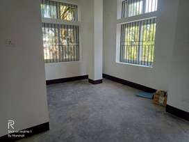 Double room available in Hatigoan for rent