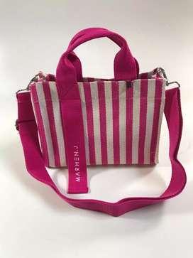 Marhen J Bag Best Selling