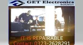 We Give Your LED Become New Life & Repair All Size Of LED In Low Cost