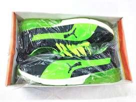 Shoes @350