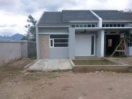 Rumah murah di sumedang lokasi dekat tol dan kampus