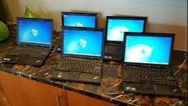 I5 LAPTOP 500 GB HDD 4 GB RAM IMPORTED JUST LIKE NEW HURRY DONT MISS