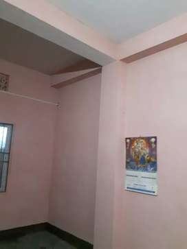 Independent 3rooms