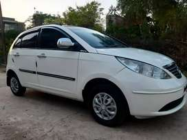 Tata Vista Tech 2012 Well Maintained