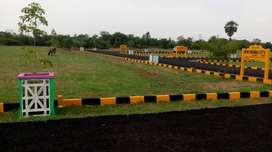 Low Cost Plots for Sale