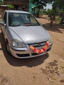 Tata Indica V2 2011 Diesel Good Condition