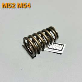 per klep BMW Engine M52 M54
