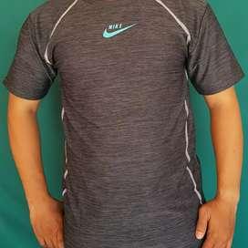 Baju Olahraga Pria Nike Ryp Training Running all size Best Seller