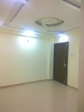 1 bhk on rent in wadgaon sheri brokerage applicable