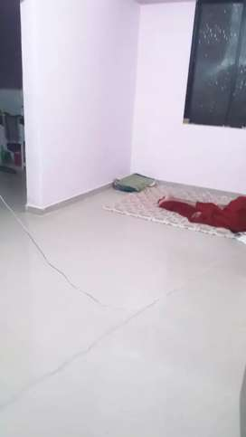 FOR SALE 1 RK FLAT GHANSOLI SECTOR 16 GAOTHAN PROPERTY
