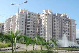 Flats in Khelgaon Ranchi with option of Ready to Move