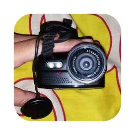Handy Cam Brica DV 15