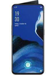 Brand New Seal Pack Oppo Reno2