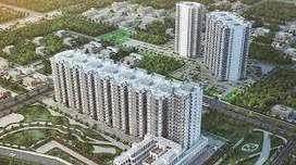 2BHK Apartment In suncity avenue sector 102 gurgaon
