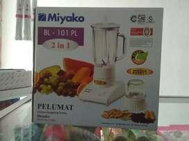 blender miyako produk berkualitas
