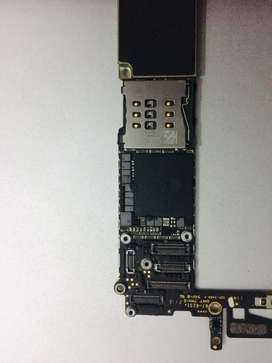 Iphone 6 Parts Available