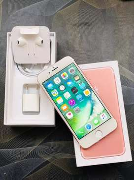 Iphone available in good condition