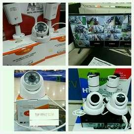 Laladon Camera CCTV Pusat Pelayanan Pasang Bogor,Ciomas
