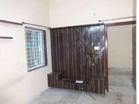2BHK Luxury House for Rent Rs. 8,000, West Venkatapuram, Secunderabad
