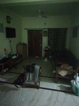 3bhk flat for sale at sundarpada