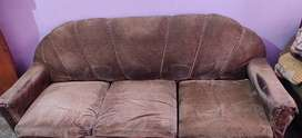 5 seater sofa at cheapest price