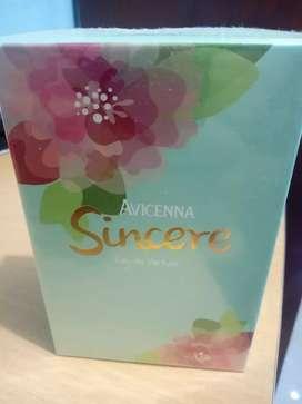 Parfum Avicenna