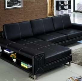Sofa set all tayip sofa wark