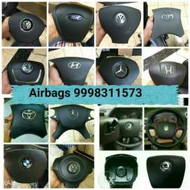 Asansol Only Airbag Distributors of Airbags In