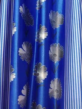 Butifull curtains