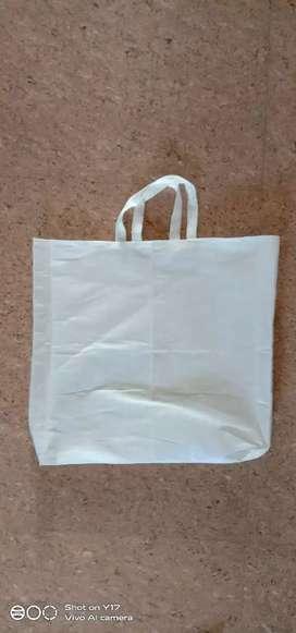 Nermai nencham Clothes bags