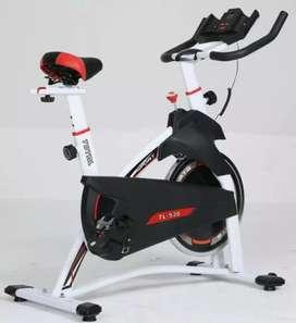 Spining Bike TL 930