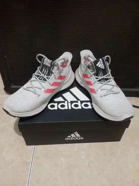 Adidas SenseBounce +M with original box