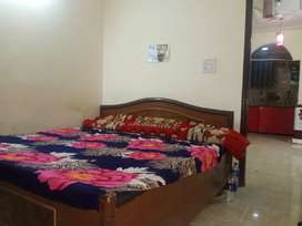 1Bhk fully furnished flat for rent