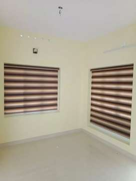 Zebra blinds for windows (curtains) :manufacture  with installing
