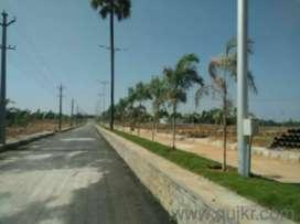 Near ORR thukkuguda