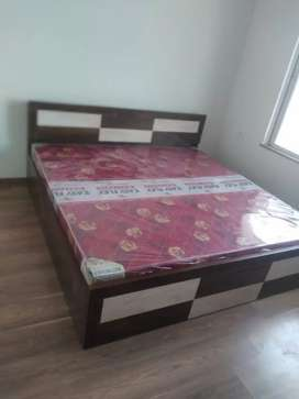 Brand new Wooden Bed Furniture Factory Sale!!!