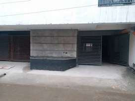 2Bhk Builder Floor For Sale in Sec -12 A, Gurgoan.